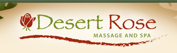 Desert Rose Massage and Spa
